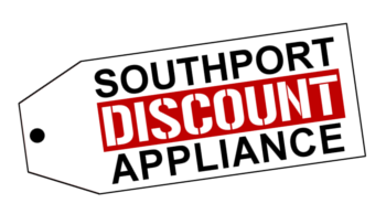 Southport Discount Appliance