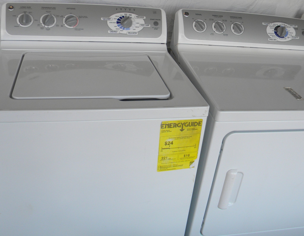 find your next washer or dryer at southport discount appliance we offer great appliances at an affordable price
