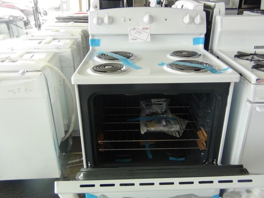Used Appliances Store Indianapolis Southport Discount